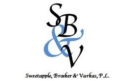 194_SBV_Logo