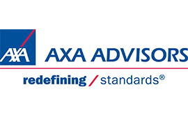 AXA-logo_highres_advisors-(1)