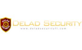 DELAD-logo