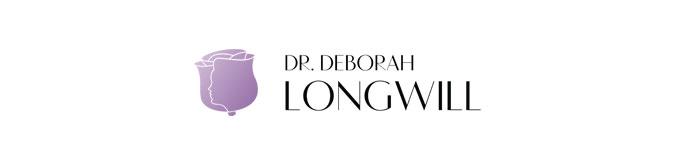 Dr-deborah-longwill-logo