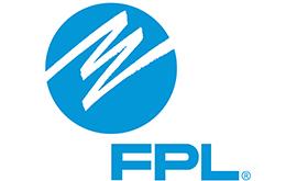 FPL_blue