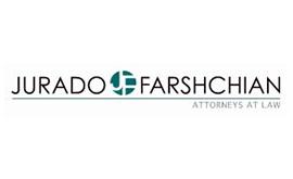 Jurado-Farshchian-logo