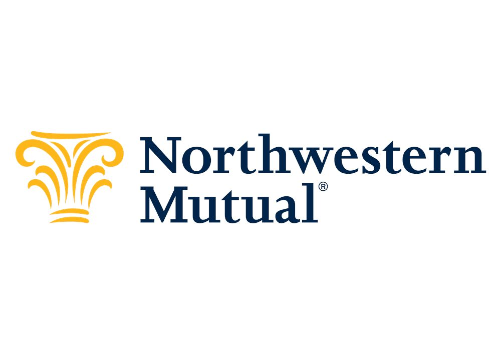 Northwest-mutual-logo