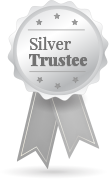 Silver-Trustee