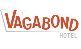 Vagabond-Hotel-Logo