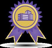 wcc-corporate-icon