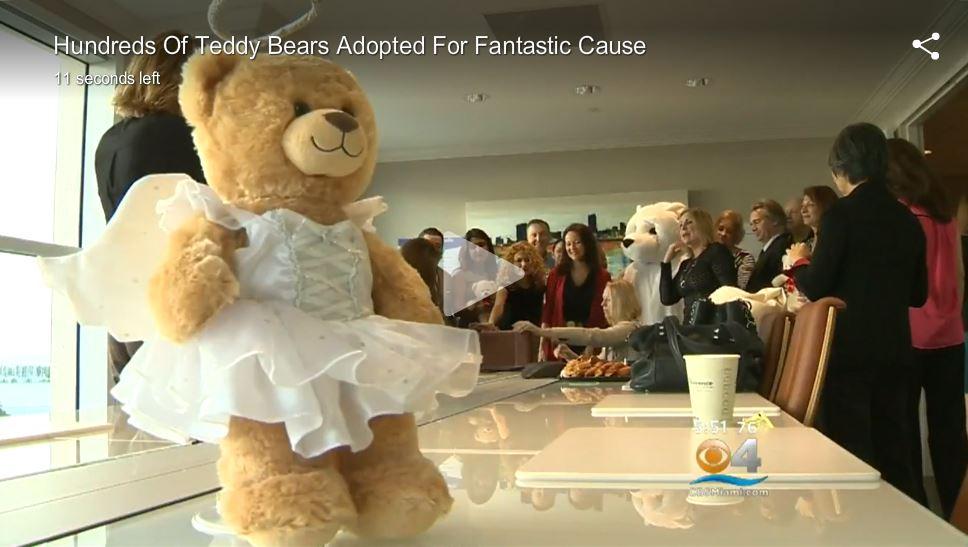 adopt-a-bear
