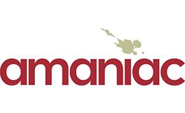 Amaniac_logo2