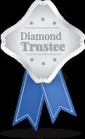 diamond-Trustee
