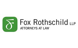 FoxRothschildCMYK