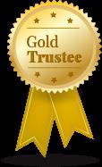 gold-Trustee