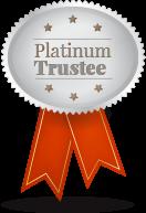 platimum-trustee