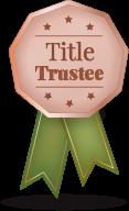 title-trustee