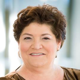 Lori A. Sochin
