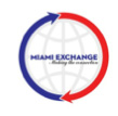 miami-exchange