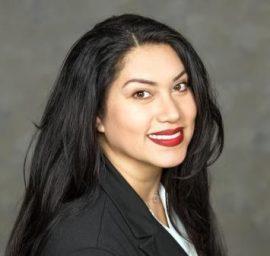 Angie Villanueva