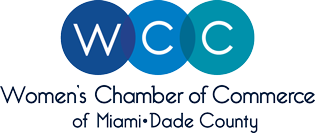 Women's Chamber of Commerce of Miami-Dade County