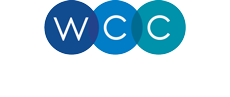 WCC-logo-WHITE-letters-footer-230x97
