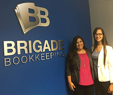 brigade-bookkeeping