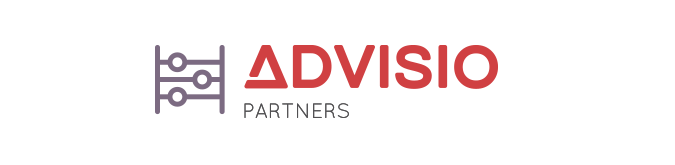 Advisio-partners-logo