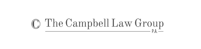 Campbell-law-logo-web