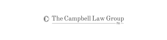 Campbell-law