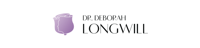 Dr-longwill