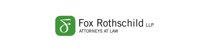 Fox-rothschild