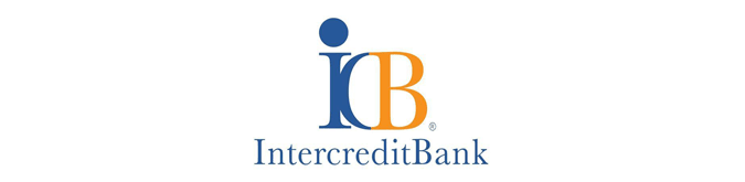 Intercredit-bank