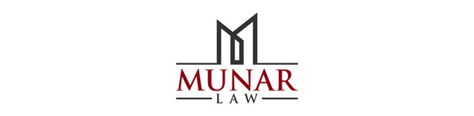 Munar-law-logo