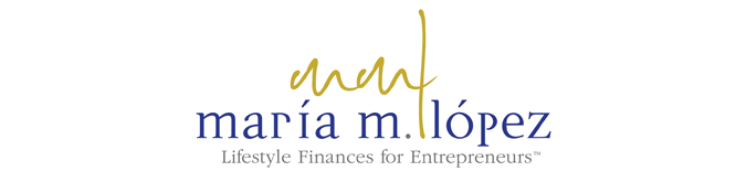 Maria-lopez-logo-web