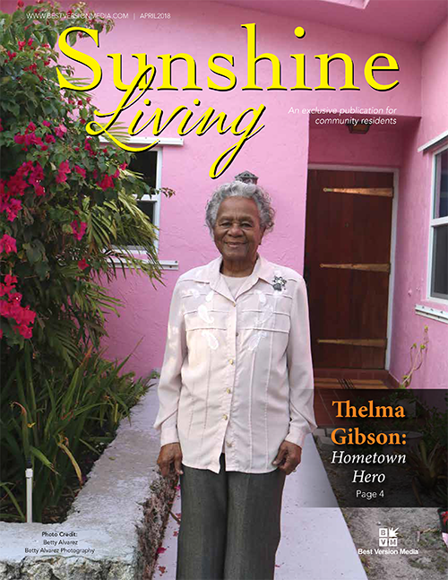 sunshine_living_apr18-cover