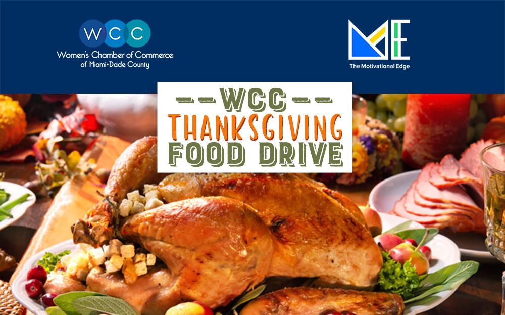 18wcc093-thanksgiving-food-drive-landpg
