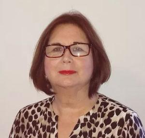 maria-luisa-castellanos-wcc-member