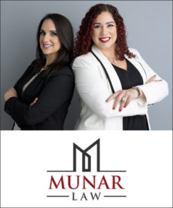 munar-law-pic-wcc