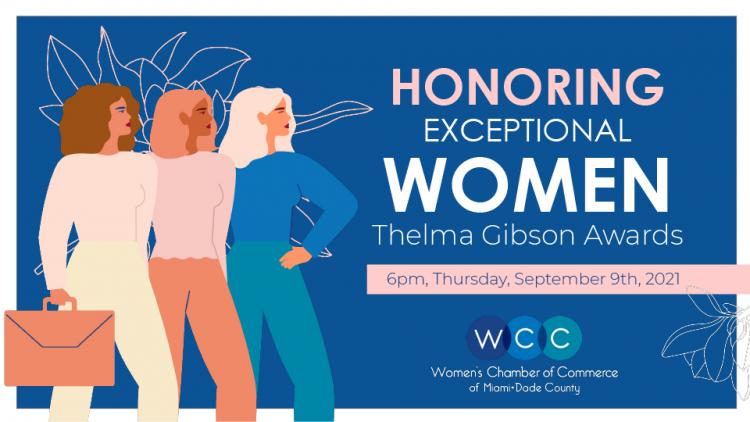 Honoring-Exceptional-Women-TGA-2021